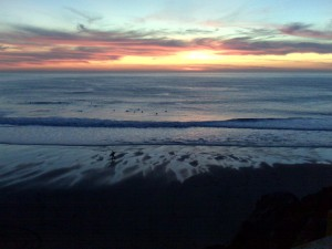 golden_beach_by_gymfuzz-d1q1jwg